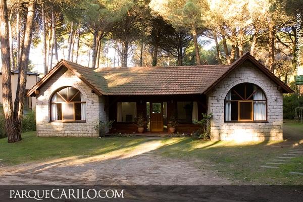 Casa en divisadero entre alamo y avellano c digo postal for Alquiler de casa con piscina en sevilla fin de semana