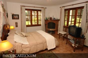 Casa en Alquiler en Caril�: Cerezo entre Cerezo y Cerezo