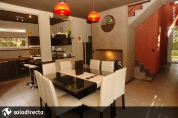 Casa en Alquiler en Caril�: Fresno entre Reinamora y Tucán